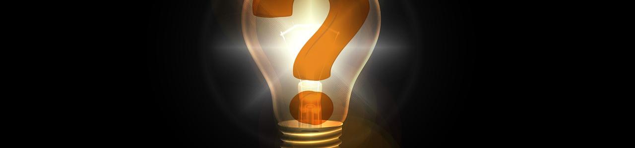 Quels sujet aimeriez-vous aborder sur le blog ?