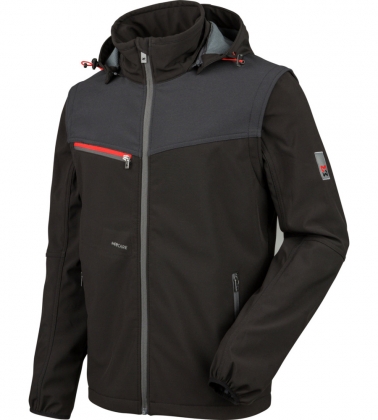 softshell-stretch-x-professionnel-378x420.jpg 1809db59178