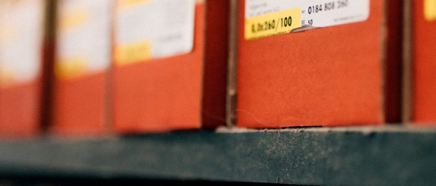 Magasin Modyf de vêtements professionnels et de chaussures de sécurité