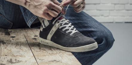 681b09cfea4 Les meilleures chaussures de travail en 2019   Nos Best Sellers