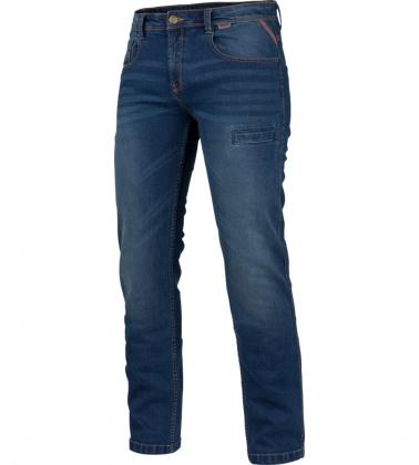 Jean stretch X