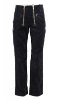 Pantalon de Charpentier en velours