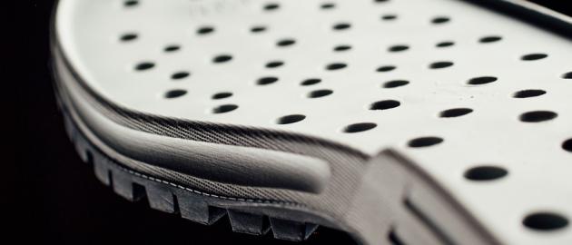coque composite chaussures de sécurité