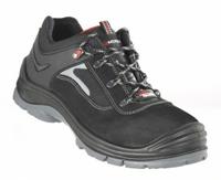 Chaussures de sécurité basses s3 Reflex