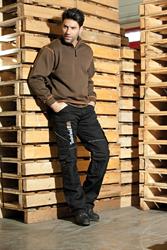 Vêtements de travail Timberland Pro Series