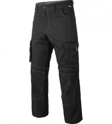 cargo-pantalon-couvreurs