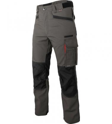 pantalon-nature-modyf-pour-couvreurs-zingueurs