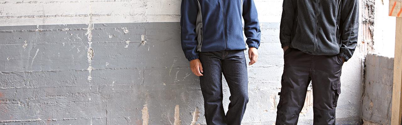 Travail Chaussures Sécurité De Renouveler Ses Vêtements Et 534RjLqA