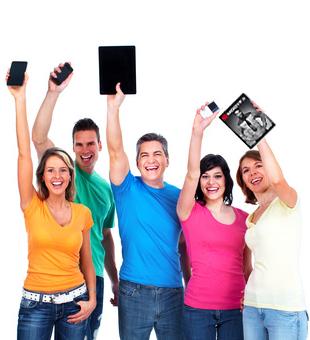 Achat en ligne ou sur catalogue de vêtements professionnels