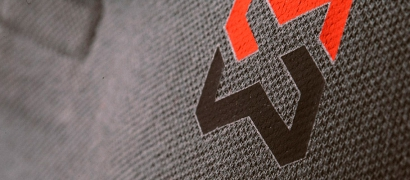 personnalisation vêtements professionnels par flocage