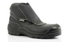 Chaussures de sécurité de soudeur