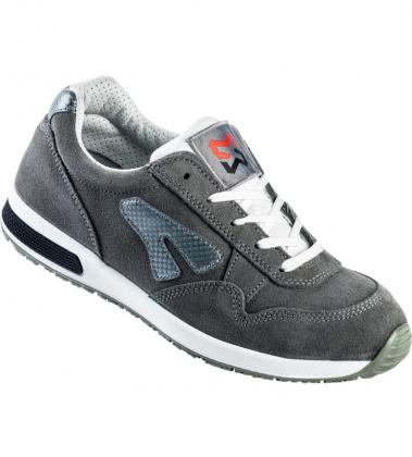 chaussure basse s1