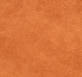 Exemple de tissu cuir nubuck