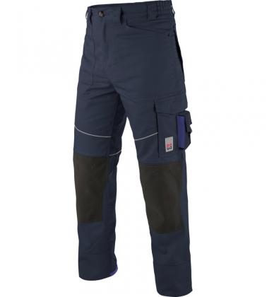 Pantalon de travail pour mécanicien