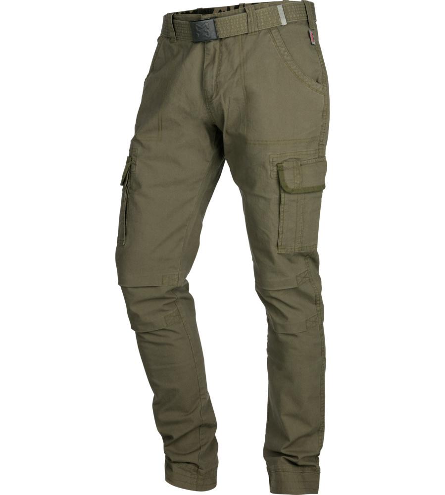Pantalon de travail pour agriculteurs et espaces verts