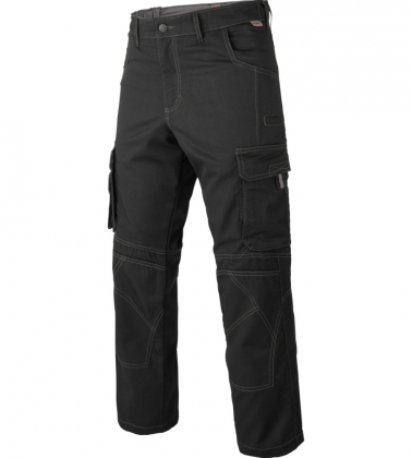 Pantalon de chantier pour les métiers du BTP