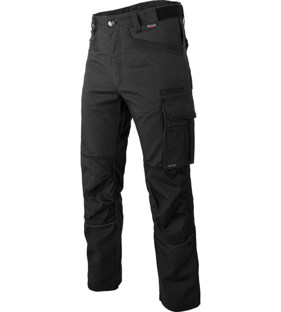 pantalon de travail nature noir