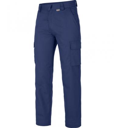 Pantalon d'éléctricien