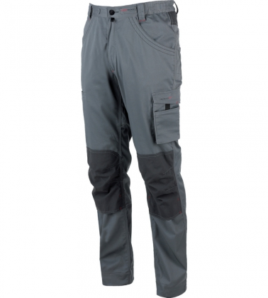 Pantalon de travail pour charpentier