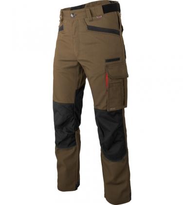 Pantalon de travail pour agriculteur