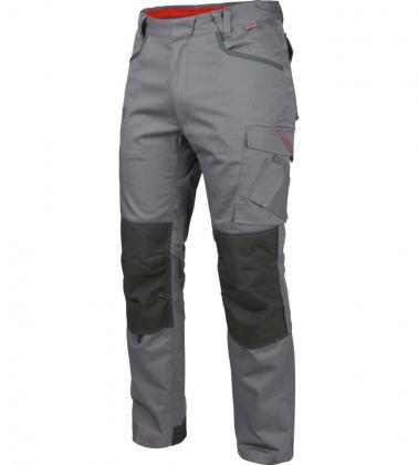 Pantalon Stretch robuste et confortable