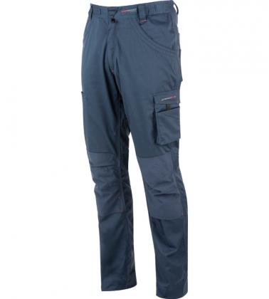 Pantalon pour chauffagiste