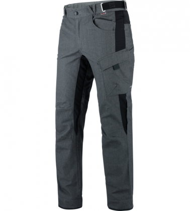 Pantalon professionnels pour électriciens
