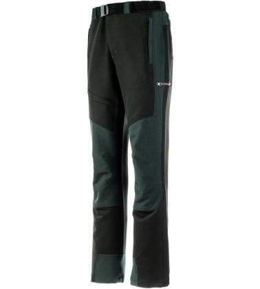 Pantalon adapté pour les chauffagistes