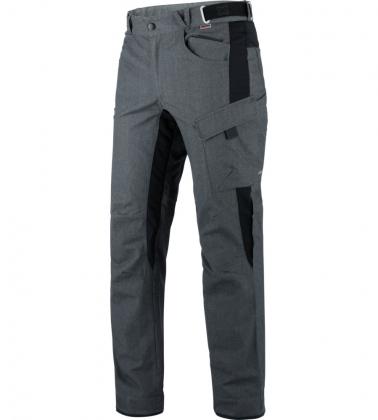 Pantalon de travail One adapté aux travaux des installateurs sanitaires