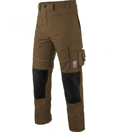 Pantalon de travail pour menuisier ébéniste
