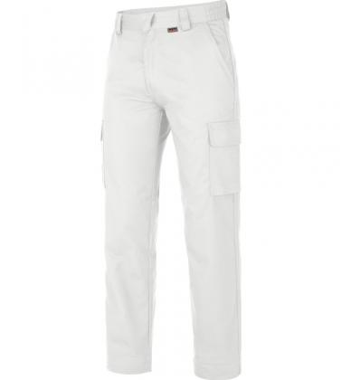 Pantalon pour plaquiste