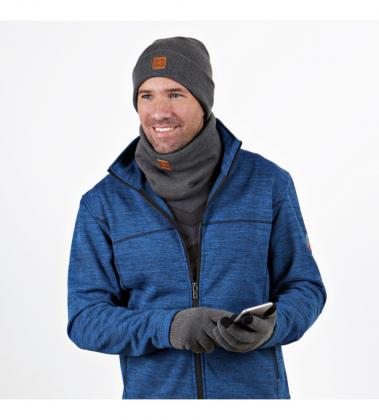 bonnet hiver homme