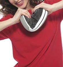 Chaussures de Sécurité Confortables Flexibles