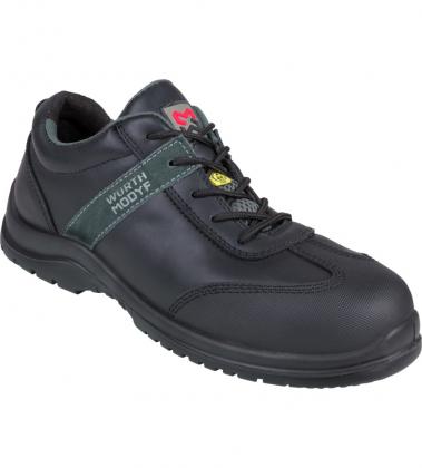 chaussure sécurité Léo