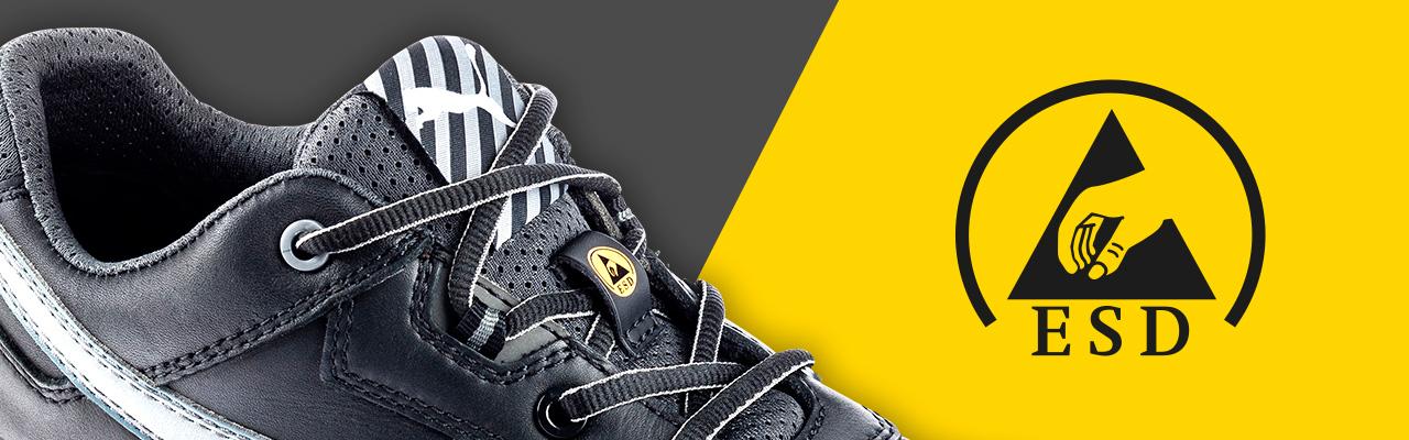 Modyf Würth Les De Sécurité Chaussures EsdBlog L4ARjc35q