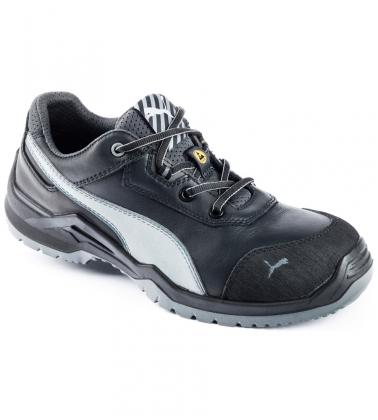 Chaussures Les Sécurité Würth Modyf De EsdBlog 8kNnXwOZ0P