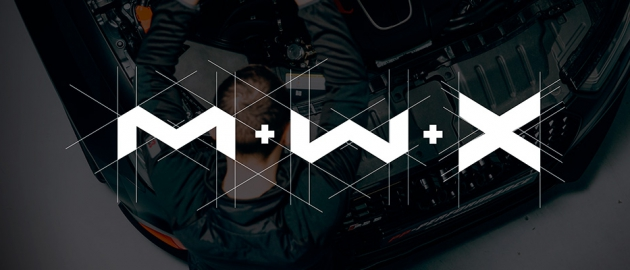 Nouveau logo Würth MODYF