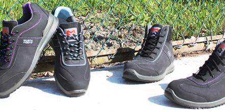 La norme en 471 sur les v tements de signalisation haute - Chaussure de securite castorama ...