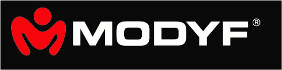 second logo modyf