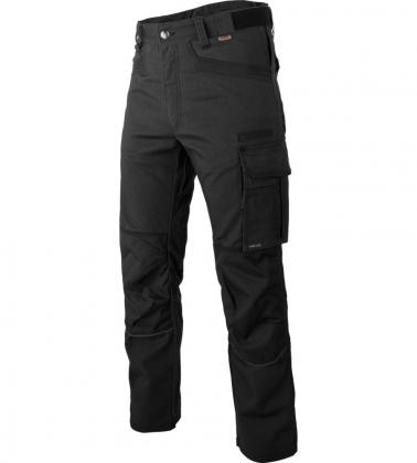 Pantalon de travail avec renforts en Cordura