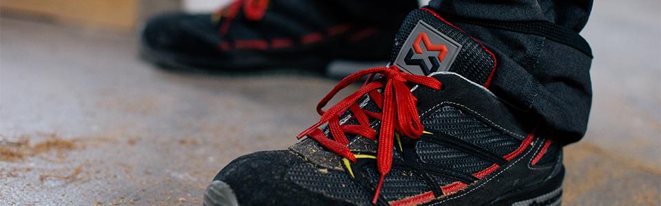 e0f896f56b65bf Où acheter des chaussures de sécurité de qualité | Würth MODYF