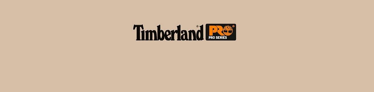 nettoyant nubuck timberland