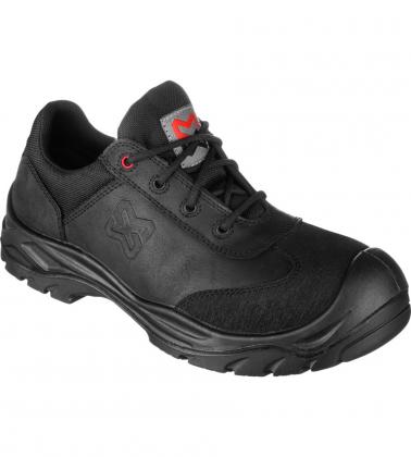 Chaussures De Sécurité Basses S3 SRC HRO Taurus