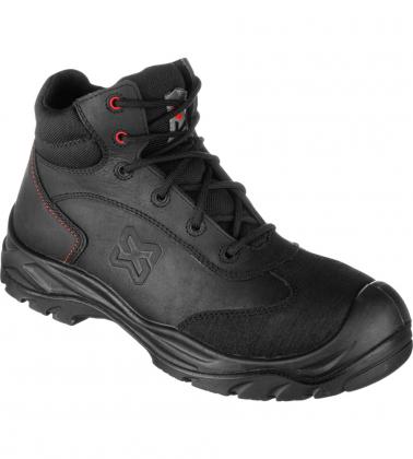 Chaussures De Sécurité Montantes S3 SRC HRO Taurus
