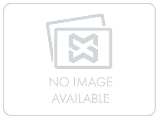 Casquette professionnel coque anti heurts