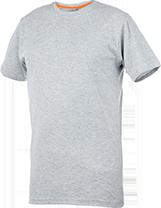 tee-shirt de travail Würth MODYF job+