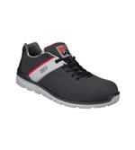 Chaussures de sécurité Cetus S3