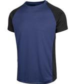 Tee-shirt Dry Tech