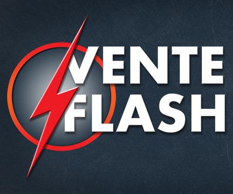 ventes flash wurth modyf