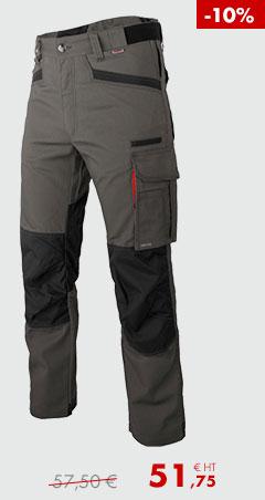 pantalon nature
